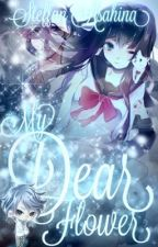 My Dear Flower (Brothers Conflict Fanfiction) by ThankfullyYours