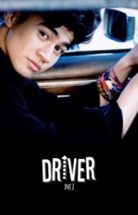 driver • cth | ✔️ cover