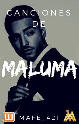 Incidente, evento Escalera Dios  Canciones de MALUMA - La Fila Ft Don Omar - Sharlene - Wattpad