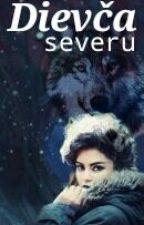 Dievča Severu od Werewolfky