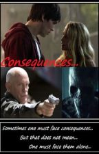 Consequences (Warm Bodies fan fiction) by KageOkamiKogo