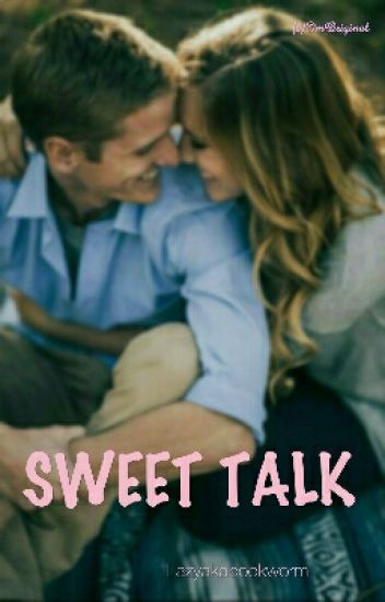 Rishabala OS : Sweet Talk