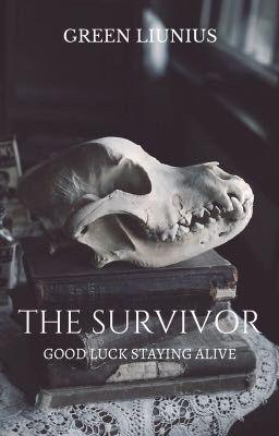Đọc truyện Kẻ sống sót