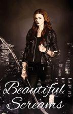 Beautiful Screams *Jace Wayland* by stilesstilinskisbae