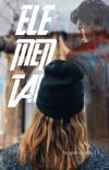 My Hero cover