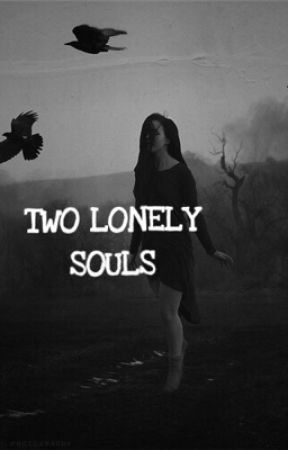 Two lonely souls by dimahajj11