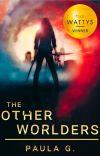 The Otherworlders (Season 1) cover