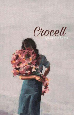 Crocell by gedankenfunke