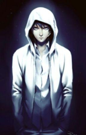 Become a Demon by Eliasorai