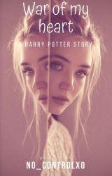 Harry Potter Unicorn Dream789 Wattpad