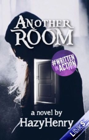 Another Room by HazyHenry