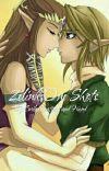 Zelink One Shots cover