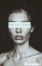 Charisma by heavymind