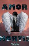 Amor Mortis cover