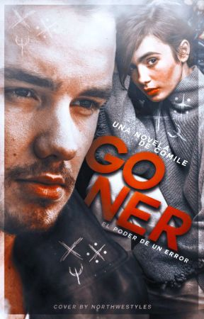 Goner [Próximamente] by bubbledipity