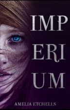 Imperium by love_smiley_face