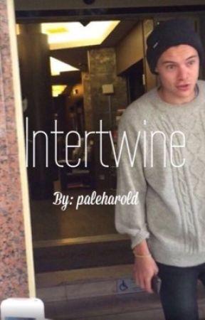 intertwine [hs] by paleharold