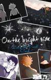 On the bright side - Creek cover