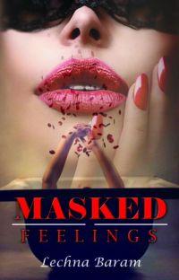 Masked Feelings cover