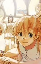 Life in Soul Eater (an X Reader fanfic) by GivenYouTheStars