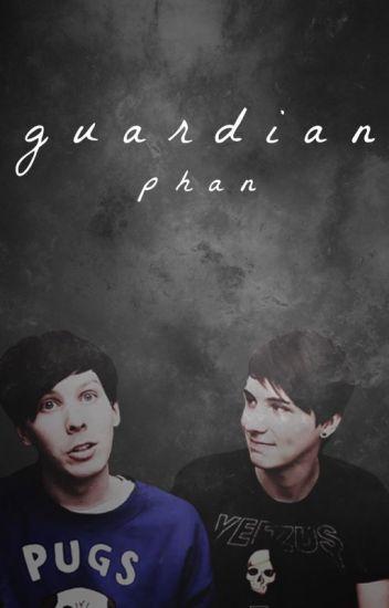 guardian   phan