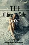 The Other Side Love cover