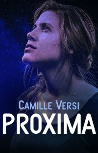 Proxima cover