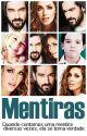 Mentiras (finalizada) by CarolRodrigues-
