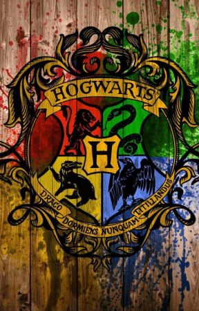 Your life in Hogwarts  by Blacky_Heaven