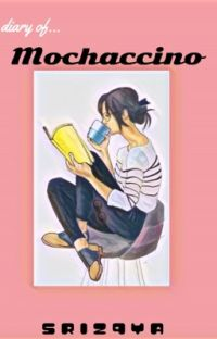 Mochaccino [Completed] cover