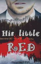 His Little Red od slovenskoJANE