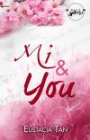 Mi and You cover