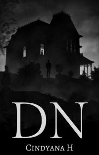 DN [END] cover