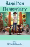 Hamilton Elementary cover