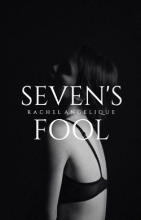 Seven's Fool by qwertyist