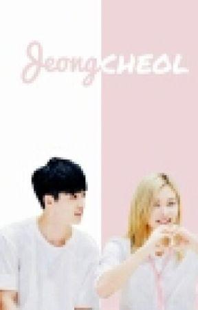 JeongCheol❤ by JeongCheol-ie