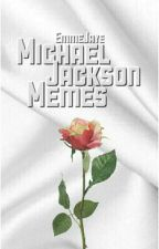 • michael jackson memes • by EmmeJaye