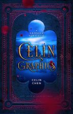 Celin Graphics by Abyss-of-Crazy
