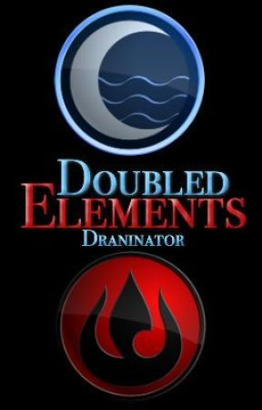 Doubled Elements by draninator