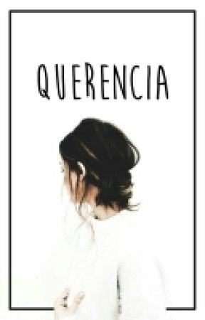 Querencia by IHaveRinnegan82