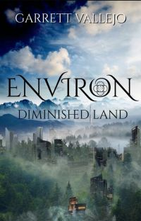 Environ: Diminished Land cover