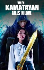 When Kamatayan Falls in Love (COMPLETED) ni FatalStudent