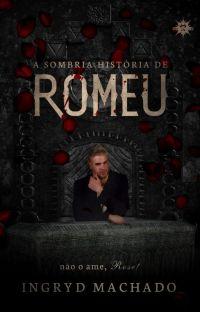 A Sombria História de Romeu cover