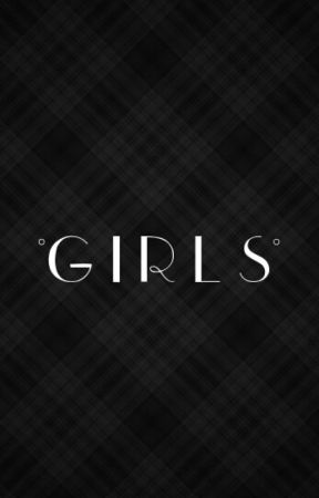 G i r l s by people_rp