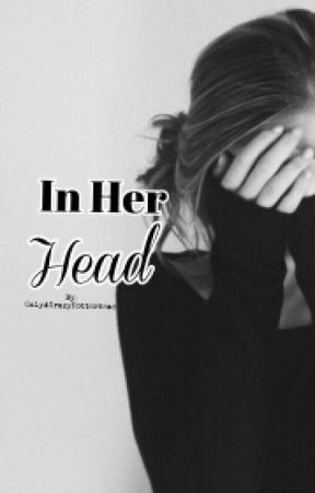 In Her Head by Augustro_