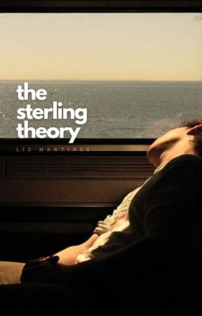 The Sterling Theory by mediogress