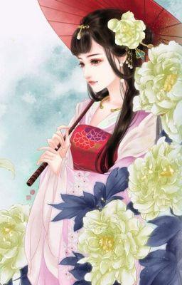 Đọc truyện Trọng Sinh Chi Đích Nữ Họa Phi - Thiên Sơn Trà Khách