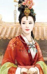 Vinh Sủng Điền Viên, Trữ Lương Thực Hoàng Hậu - Hàm Ngư Phiên Thân 5 cover