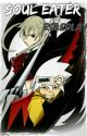 Soul Eater RP by