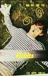 Habits [VKOOK] cover